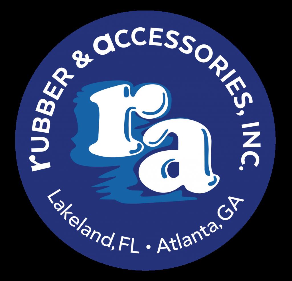 Rubber & Accessories Logo