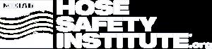 Hose Safety Institute Logo