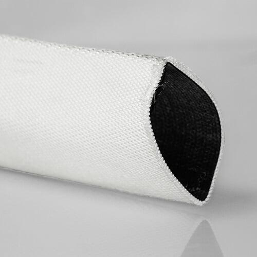 Polyester Industrial U/L 300# Test