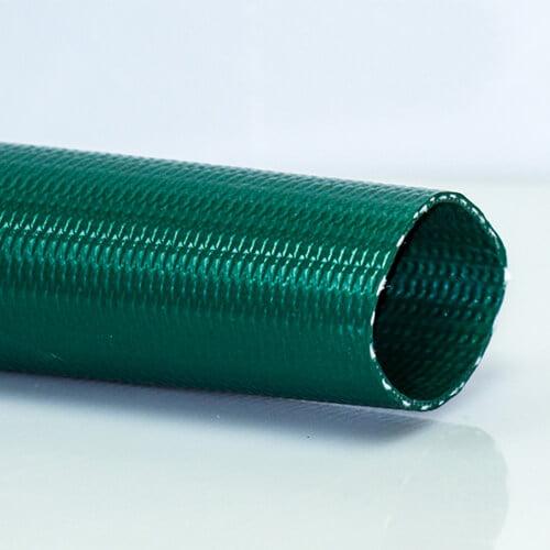PVC Green Heavy Duty Water Discharge