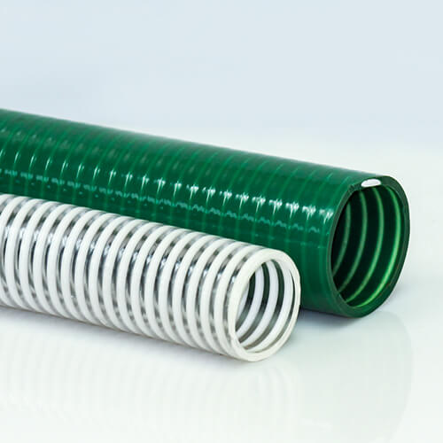 PVC Heavy Duty Water Suction
