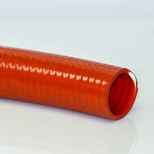 PVC Oil Resistant Suction