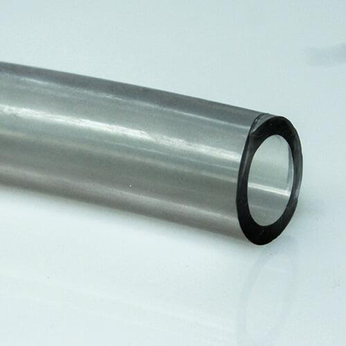PVC Vinyl Tubing FDA