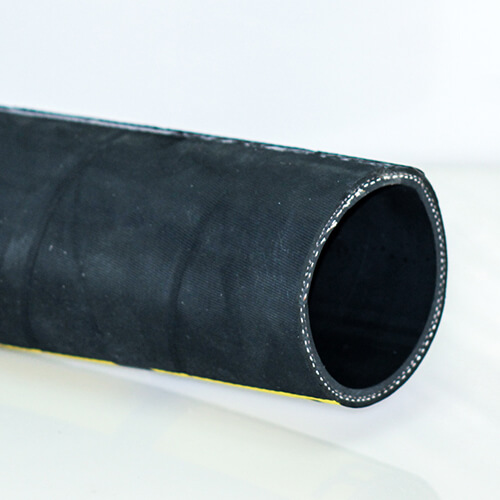 Ultima® Rubber Water Discharge
