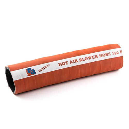 Ultima® Hot Air Blower Hose