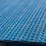 Ultima Blue AG 120 Belt Close-Up