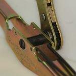 Installation Tool S38 Close-Up 2
