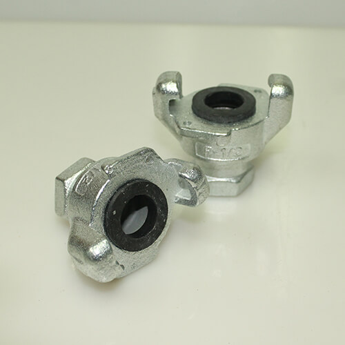 Universal Air Fittings Female Ends