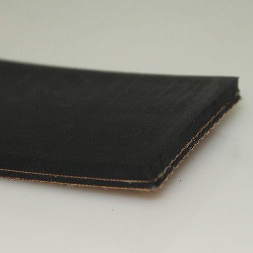 160lb Grade II Covers