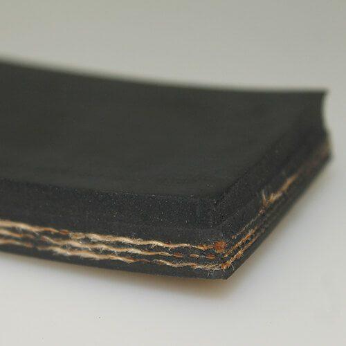 330lb Grade II Covers