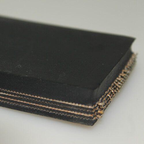 440lb Grade II Covers