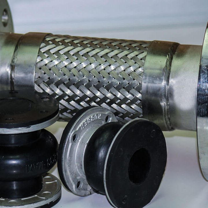 Expansion Joints Featured Image