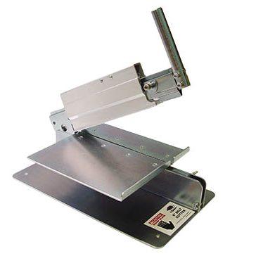 Belt Cutter