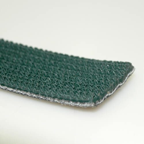 Super Grip Green Rough Top