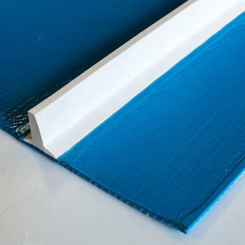 Ultima Blue AG 120 Belt